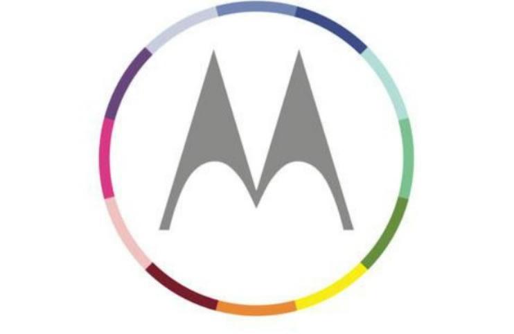Google Lança Moto G Google Play Edition