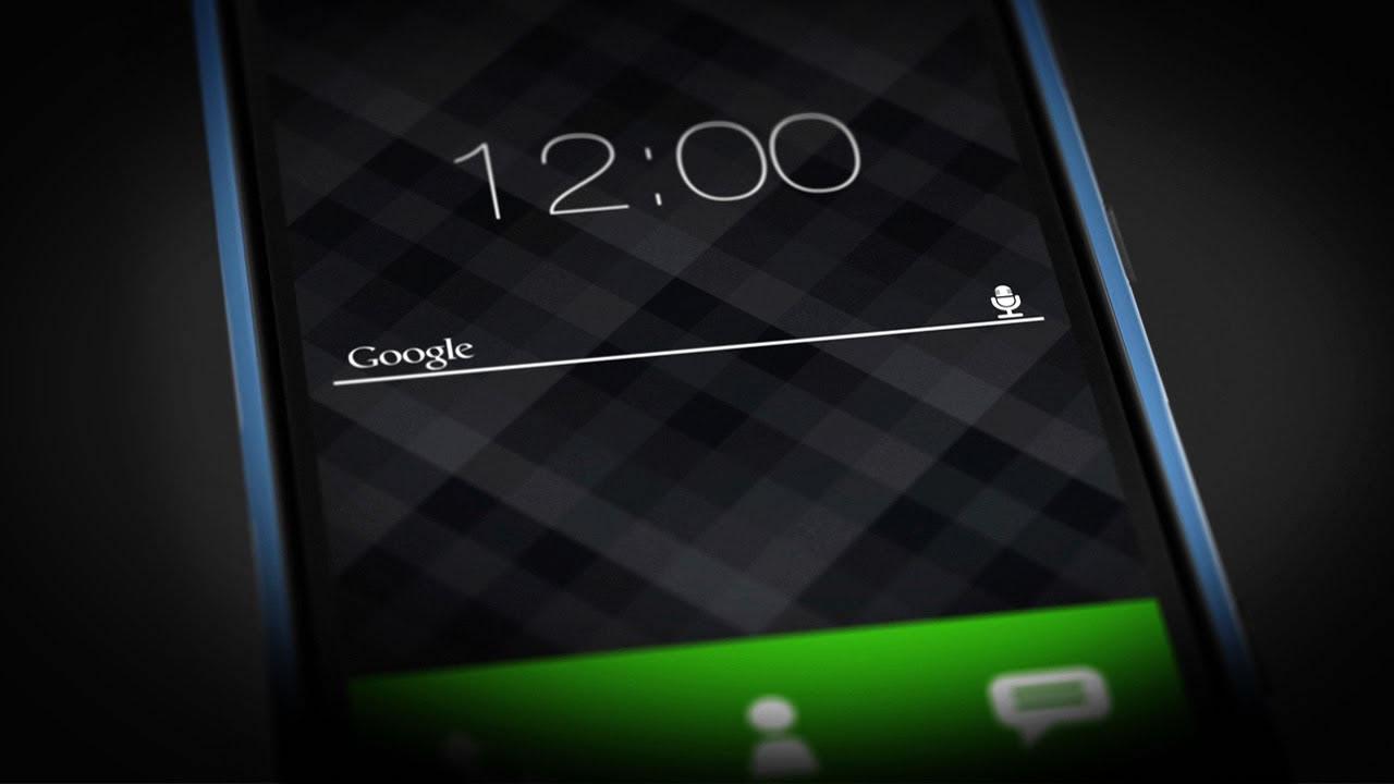Vazam Especificações do Nokia Normandy