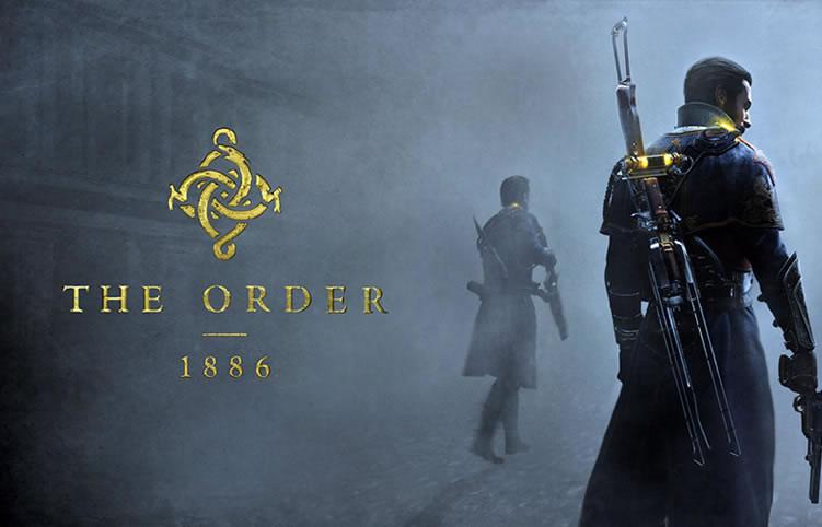 The Order: 1886 lindas imagens são liberadas