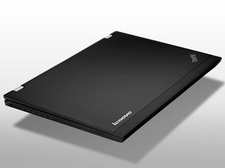 Lenovo: retirada de baterias de laptop