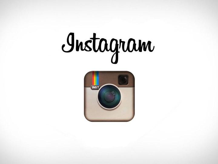Atualização Melhora VIsual e Desempenho do Instagram