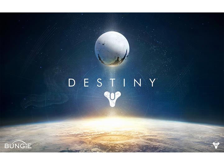 Conheça tudo sobre Destiny, mais um game dos criadores da série HALO. Promete GOTY!