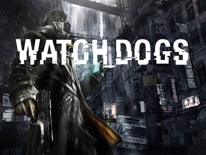 Watch-Dogs-07