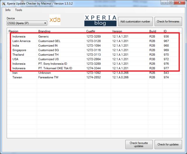 Xperia-SP-rolling_C53021-640x529