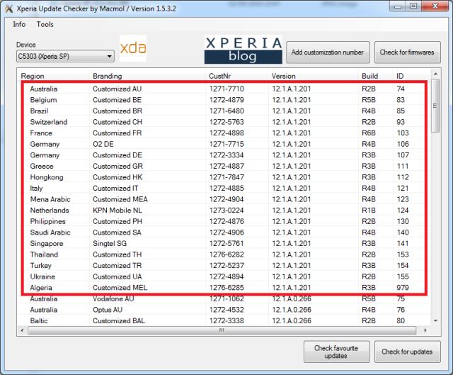 Xperia-SP-rolling_C53031-640x529