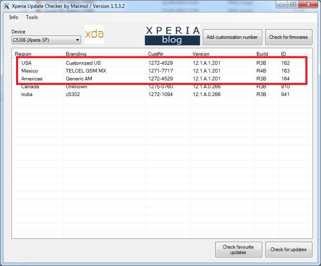 Xperia-SP-rolling_C53061-640x529