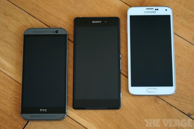 Xperia-Z2-vs-GS5-and-HTC-One-M8_11-640x424