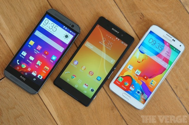 Xperia-Z2-vs-GS5-and-HTC-One-M8_12-640x424
