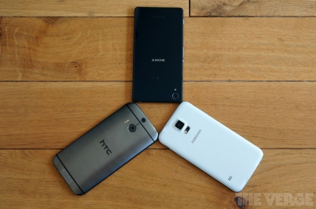 Xperia-Z2-vs-GS5-and-HTC-One-M8_6-640x424