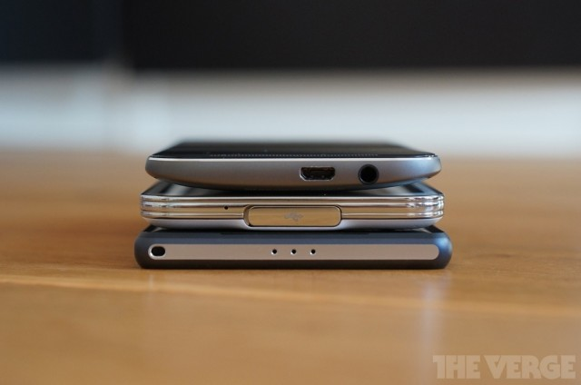 Xperia-Z2-vs-GS5-and-HTC-One-M8_7-640x424