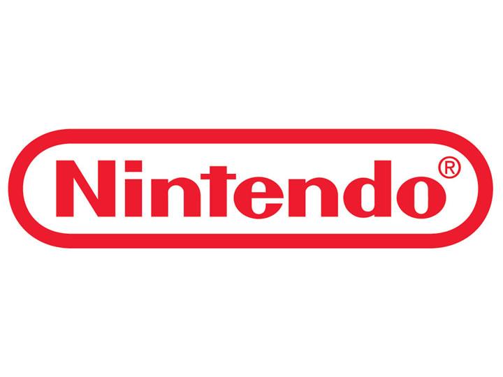 Nintendo mostra, em divertido vídeo, algumas das atrações da E3 2014