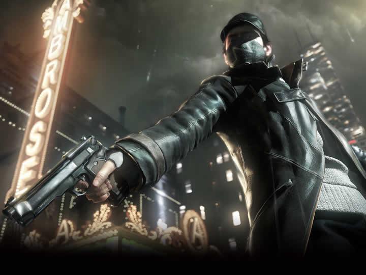 Watch Dogs: Vídeo compara versões PS4 e PS3