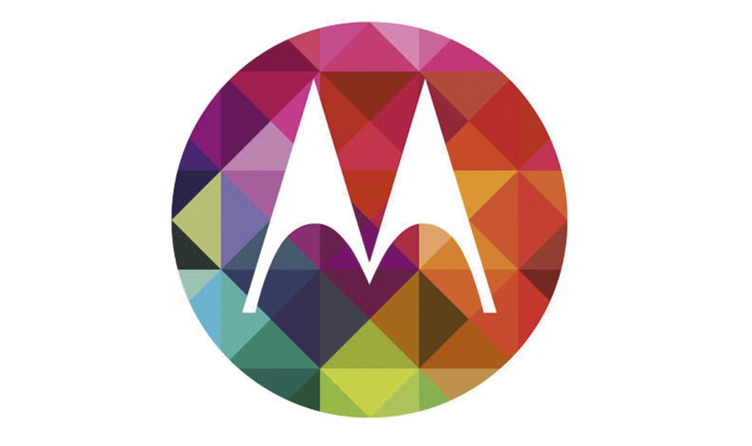 Motorola: Novo Moto E e Moto G 4G  [ATUALIZADO]