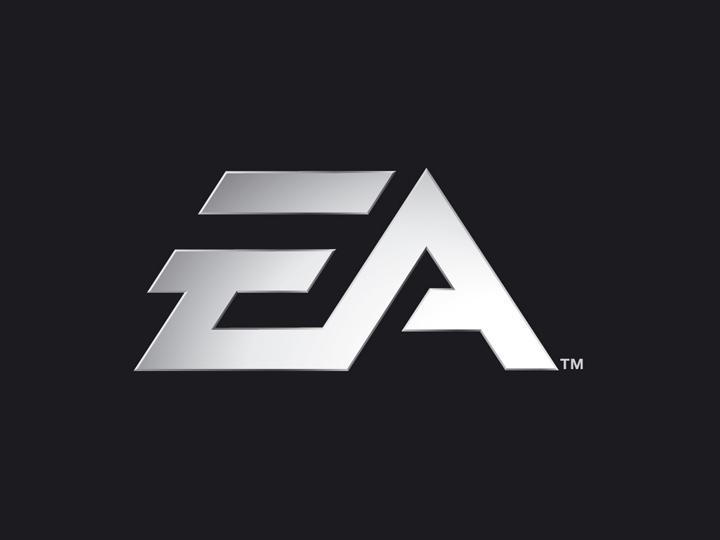 EA desligará servidores de 50 jogos em Junho