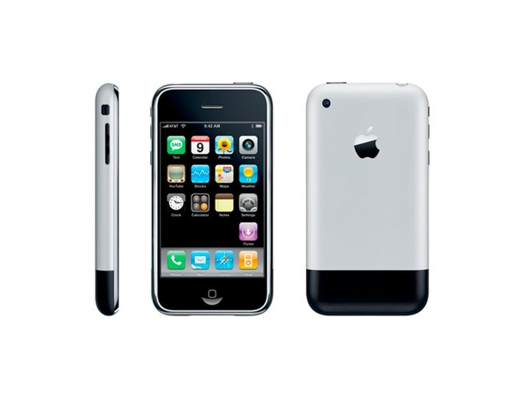 iphone-2007-highlander+9