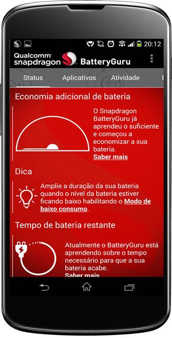 tela+inicial+otimizacao+bateria