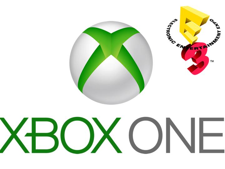 [RUMOR] Apresentação da Microsoft na E3 2014