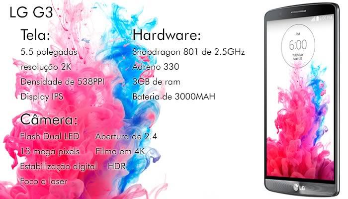 91110719ee1 lg-g3. Do outro lado temos o Xperia Z2 o poderoso smartphone top de linha  da Sony, seguindo a linha de design dos seus antecessores mas dessa vez com  uma ...