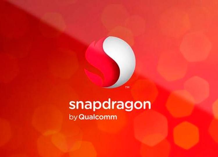 Conheça o mais novo Snapdragon 805!
