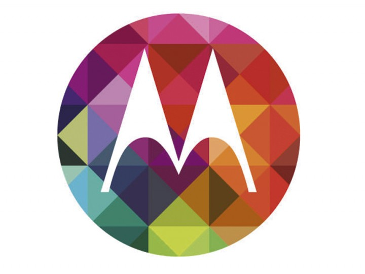 IFA 2014: Apresentação dos novos gadgets da Motorola