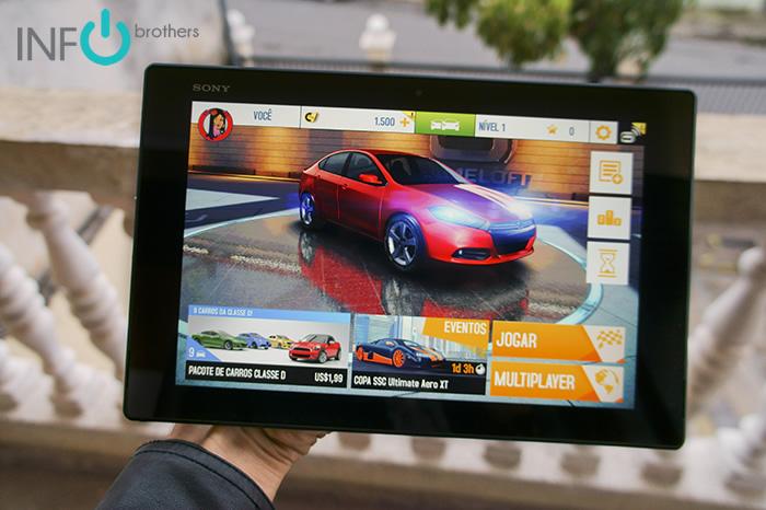 games+tablet-z2