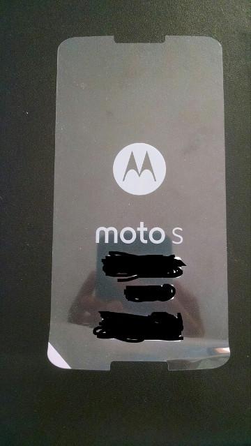 moto-s-image1