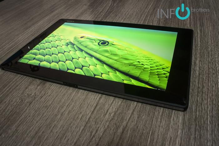 xperia-design2-tabletz2
