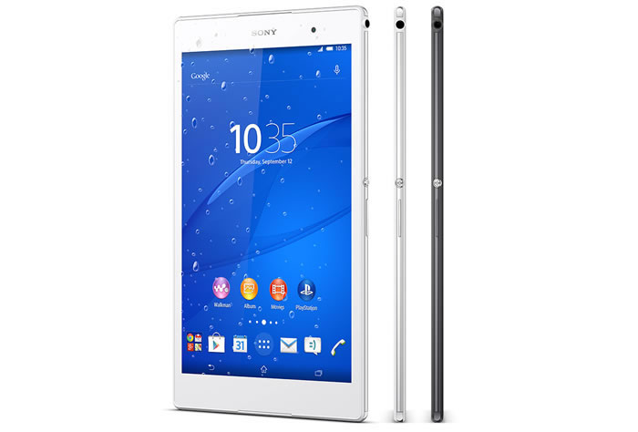xperia-z3-tablet-compact-infobrothers02