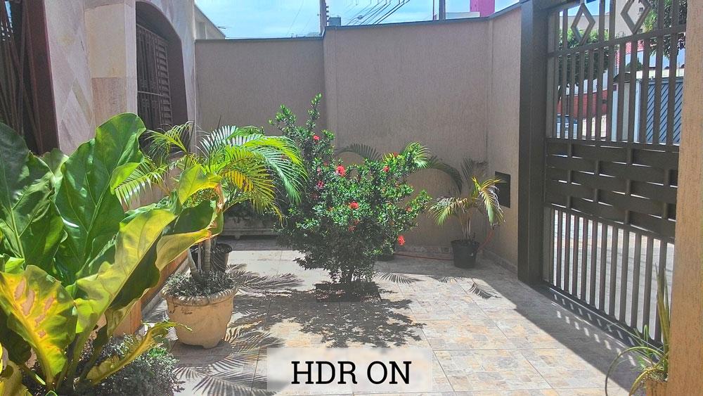 P_20141030_114316_HDR