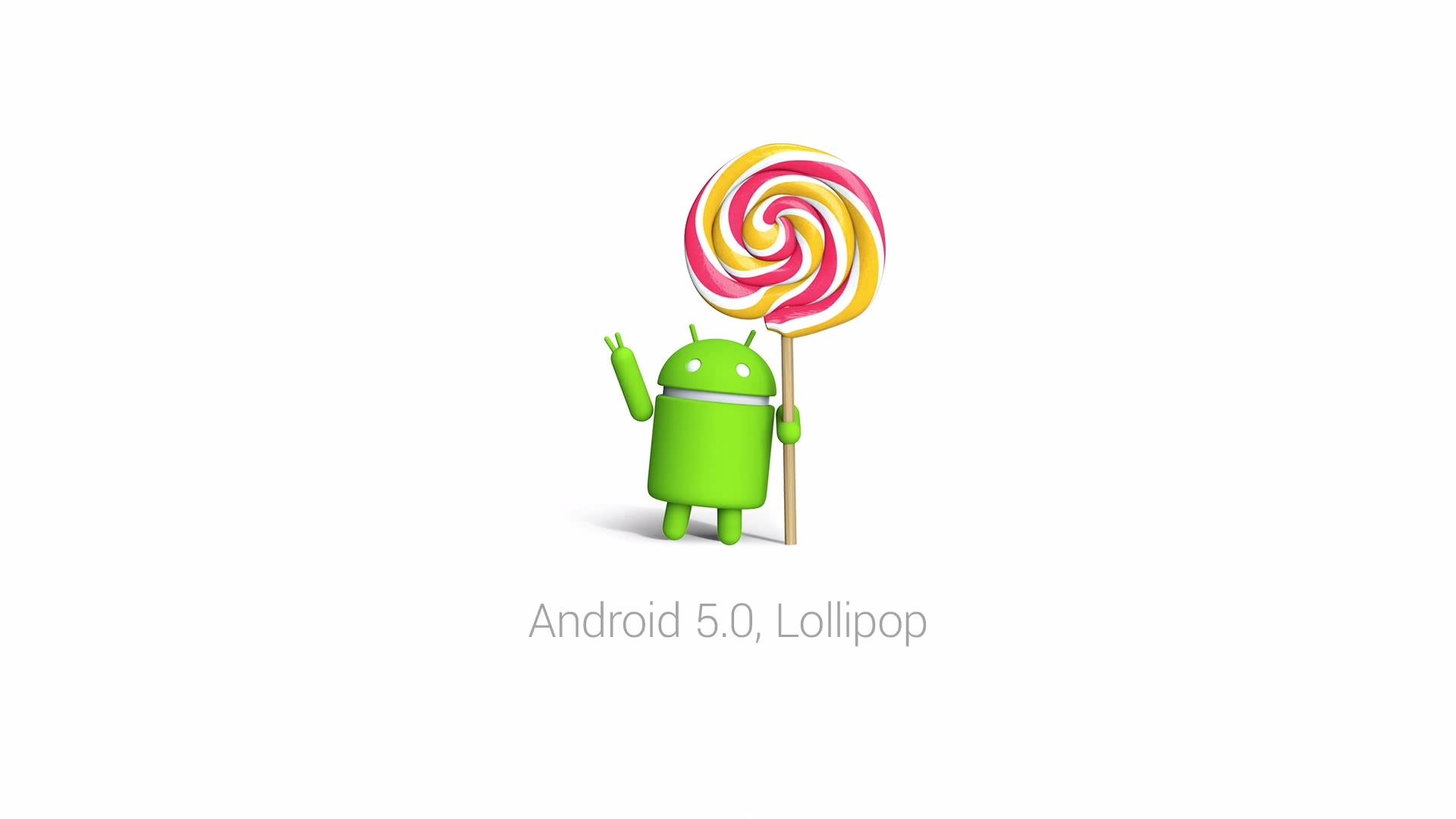 Lollipop deve chegar para Galaxy S5 em dezembro