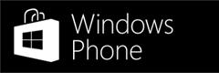 badge-wphone