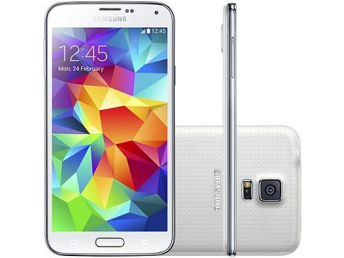 smartphone-samsung-galaxy-s5-duos-dual-chip-4gandroid-4.4-cam.-16mp-tela-5.1-34-proc.-quad-core-088496100