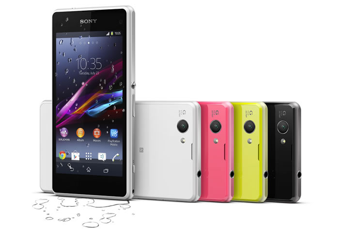 xperia-z1-compact-android-l