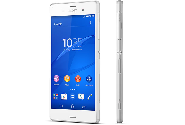 xperia-z3-white-android-l