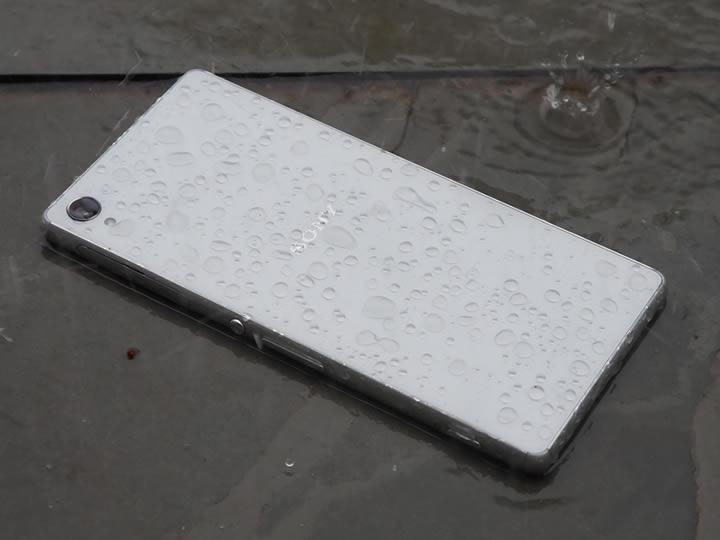 Review: Xperia Z3, o novo super smartphone da Sony