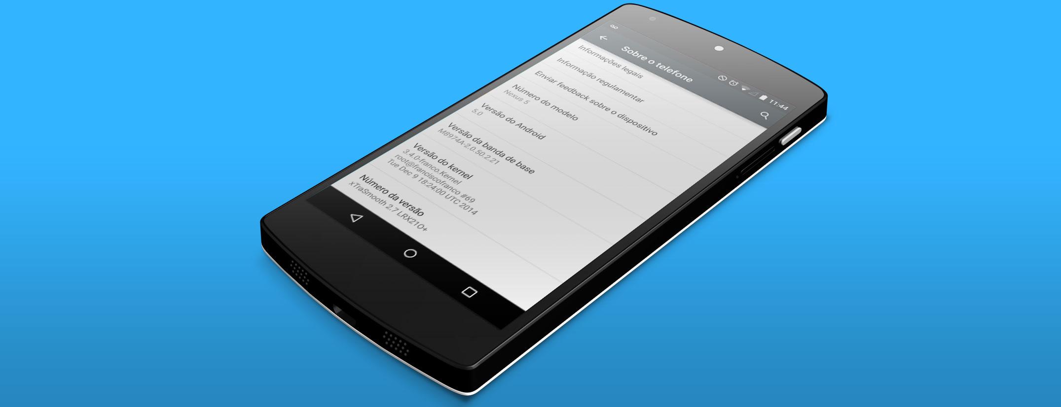 Nexus5-Free-Mockup