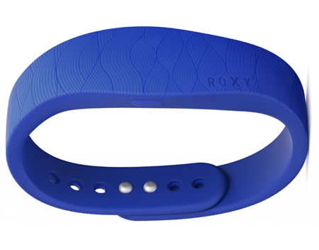 Roxy-SmartBand