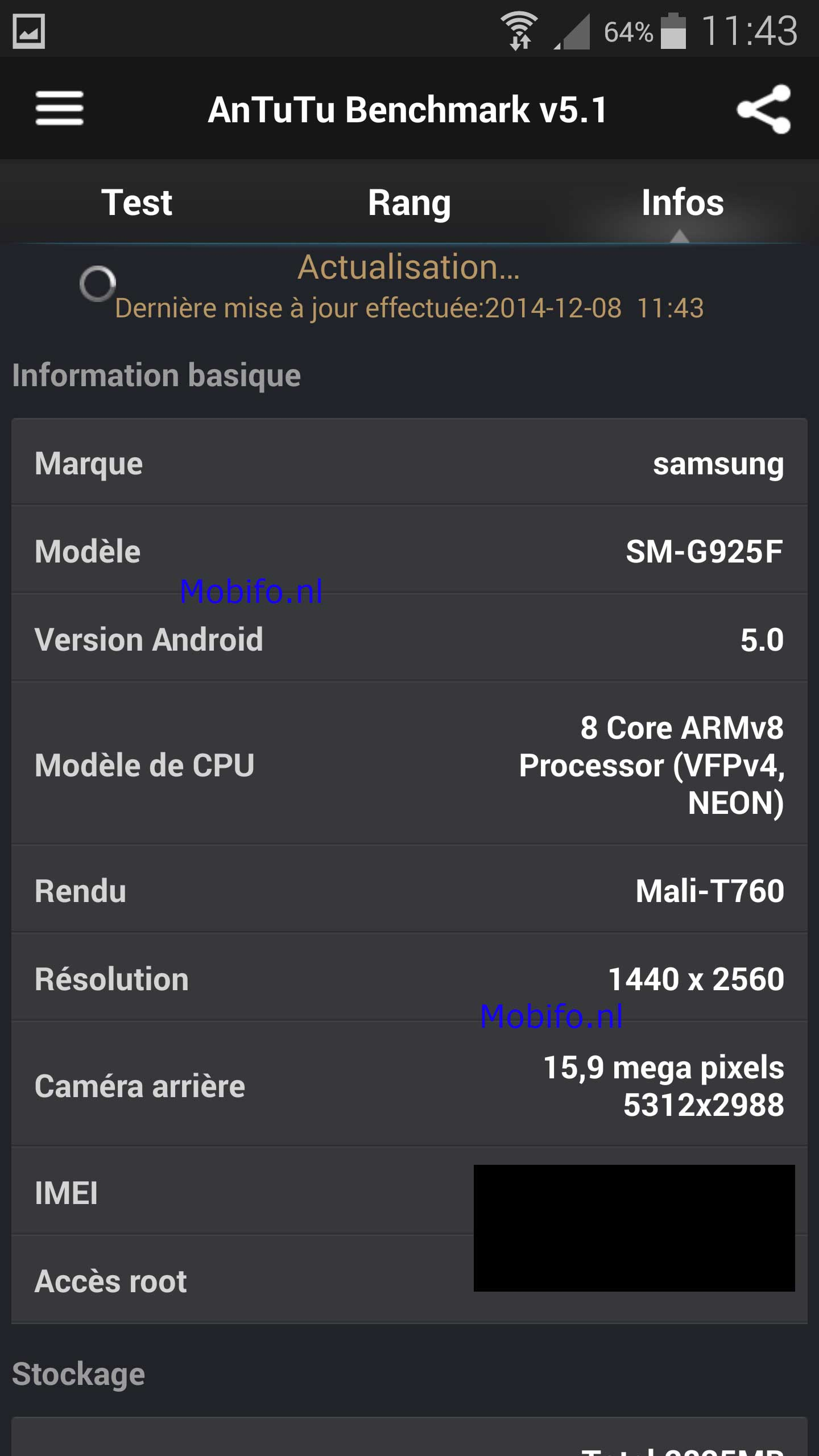 Samsung-Galaxy-S6-SM-G925F-AnTuTu