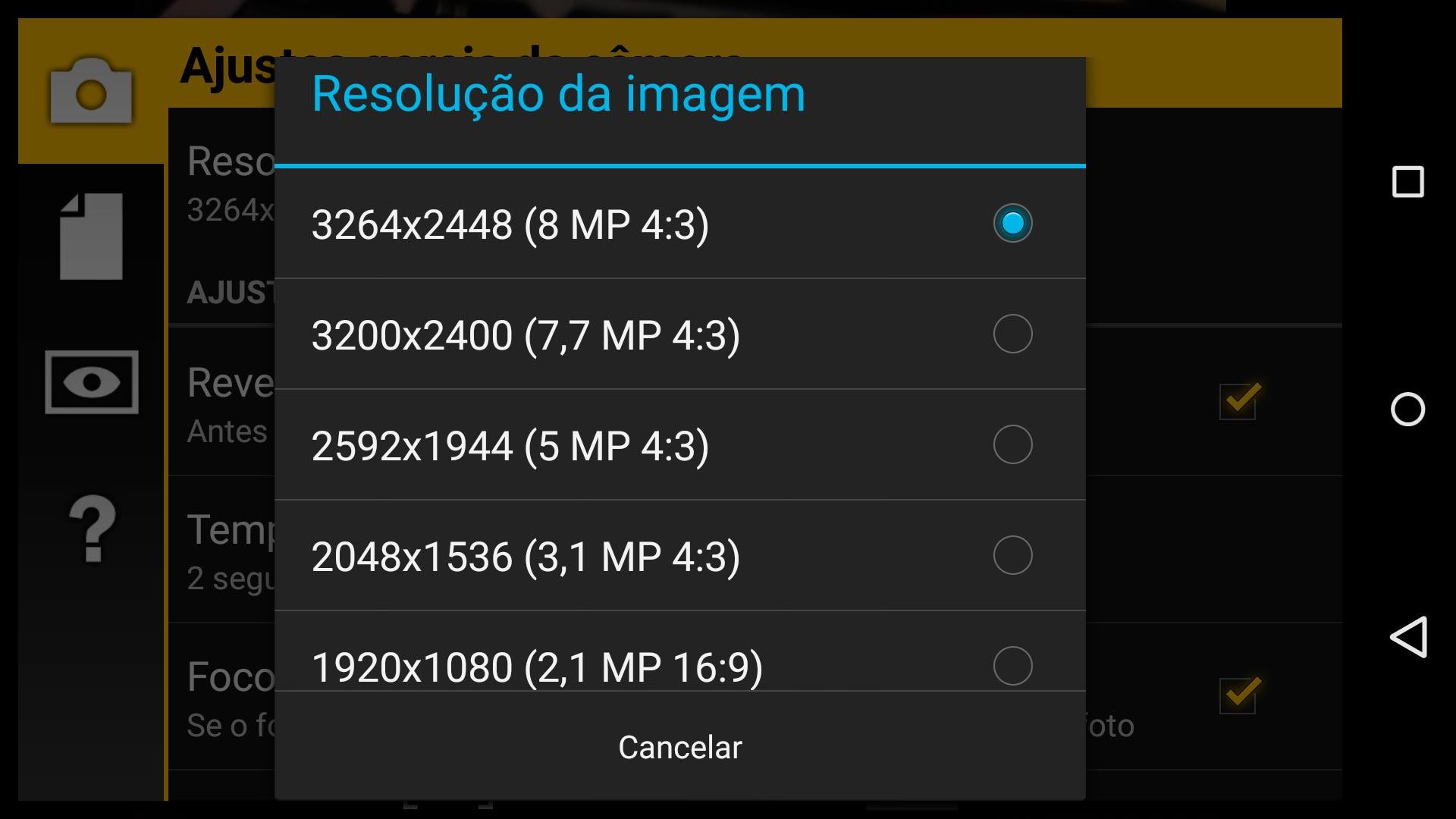 Screenshot_2014-12-10-13-49-02