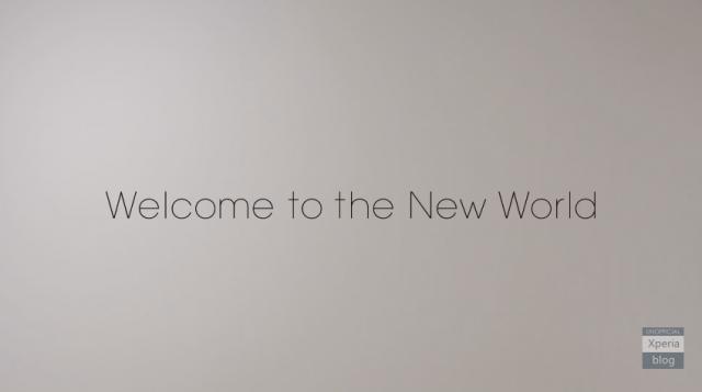 Sony-New-World_17-640x357