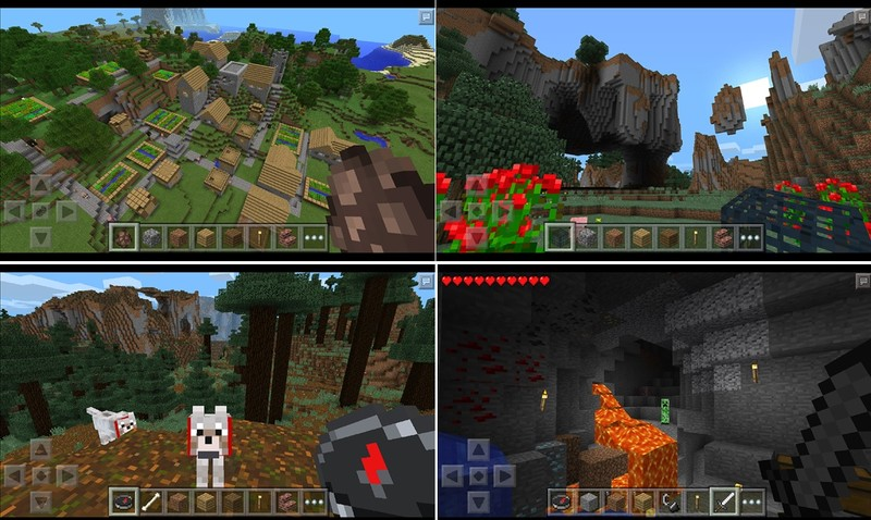 minecraft-pe-screens