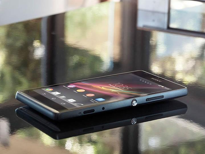 Xperia SP recebe versão do Android L direto dos desenvolvedores da XDA