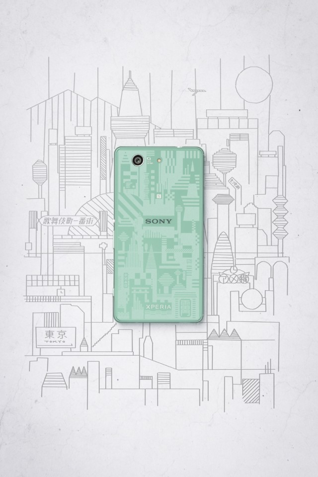 Xperia-Z3-Compact-Tokyo_5-640x960