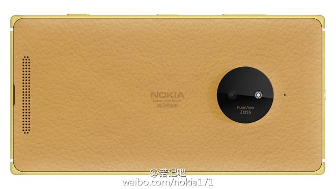 lumia-gold-