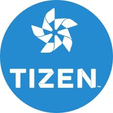 Samsung insiste no Tizen OS em Smartwatchs