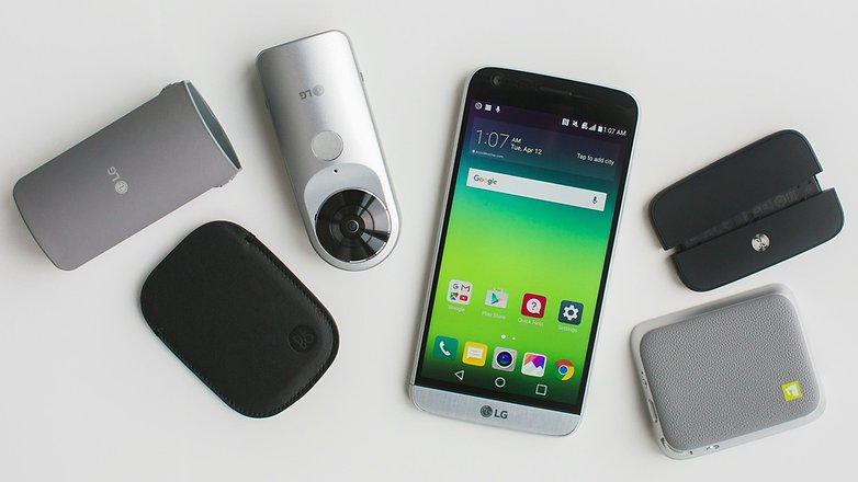AndroidPIT-lg-g5-friends-0428-w782