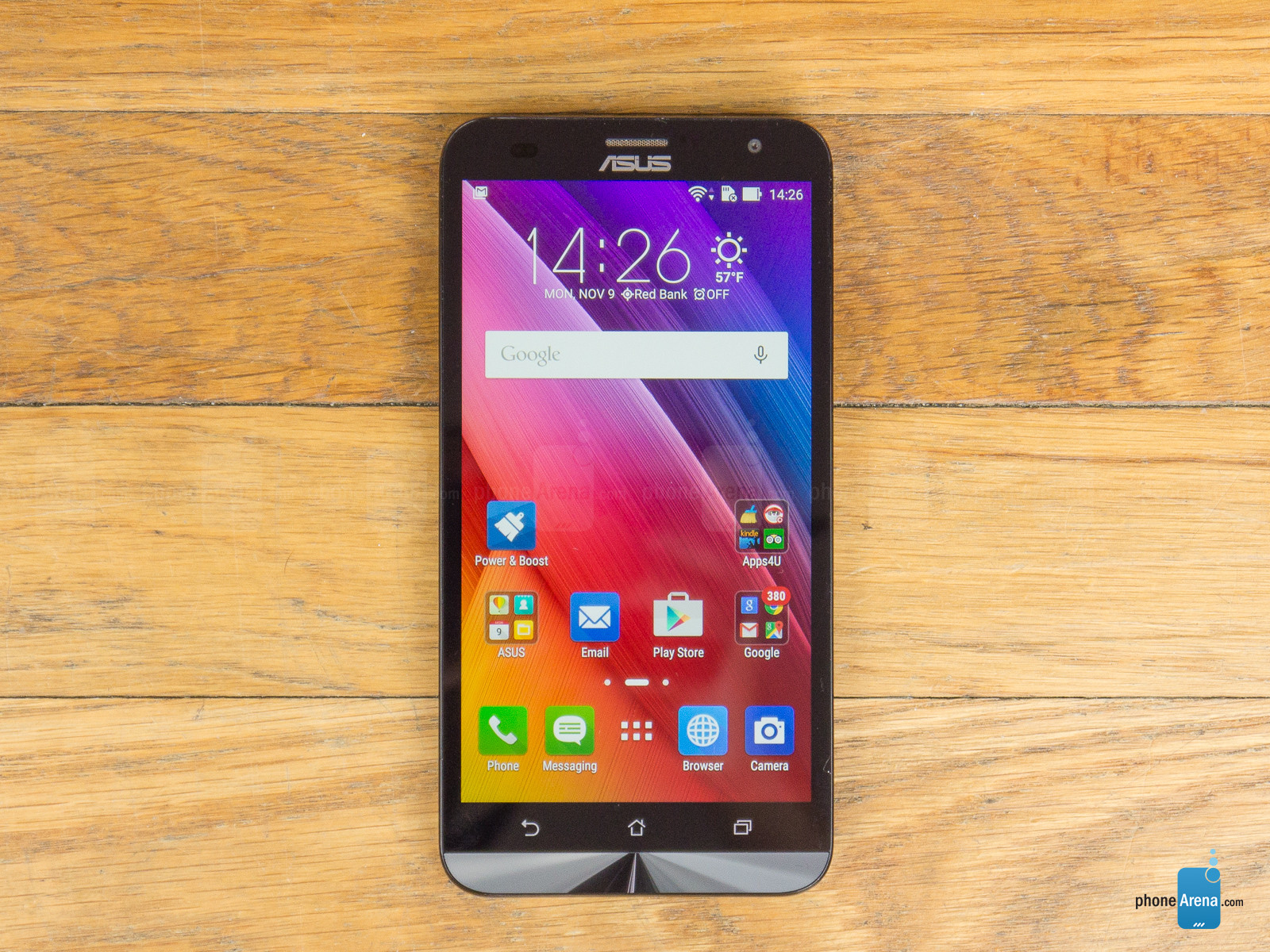 Asus-Zenfone-2-Laser-Review-001