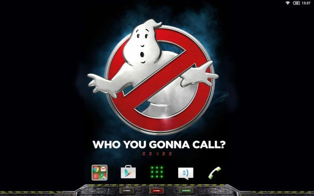 Ghostbusters-infobrothers-05
