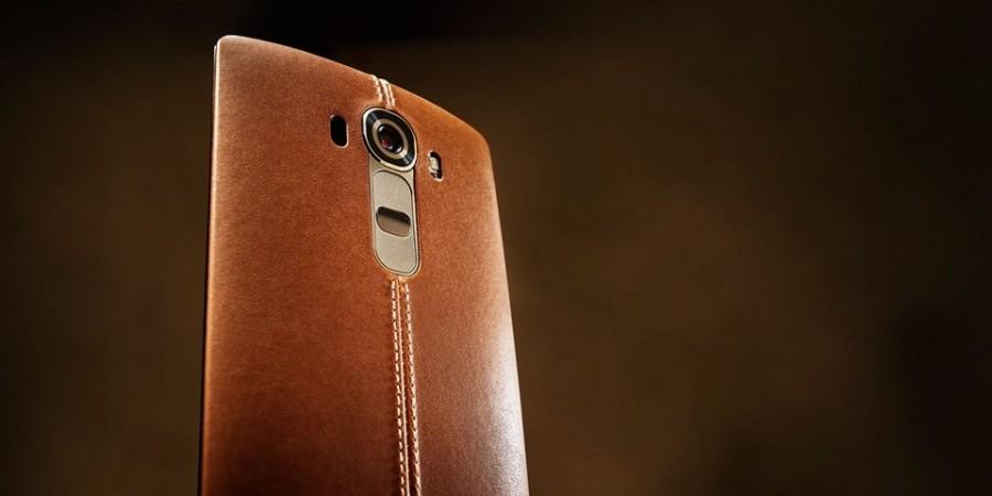 Review: Testamos o LG G4, confira o que descobrimos dessa maquina!