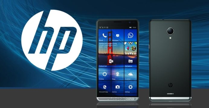 hp-elite-x3-your-new-smartphone-laptop-and-pc-692x360